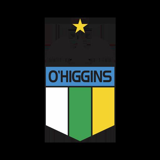 O.Higgins