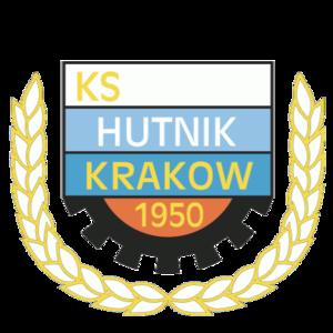 胡尼克拉科夫