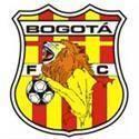 波哥大足球会