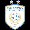 Lokomotiv Astana