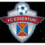 叶森图基FC