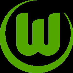 沃尔夫斯堡图标