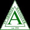 汉诺威阿米尼亚