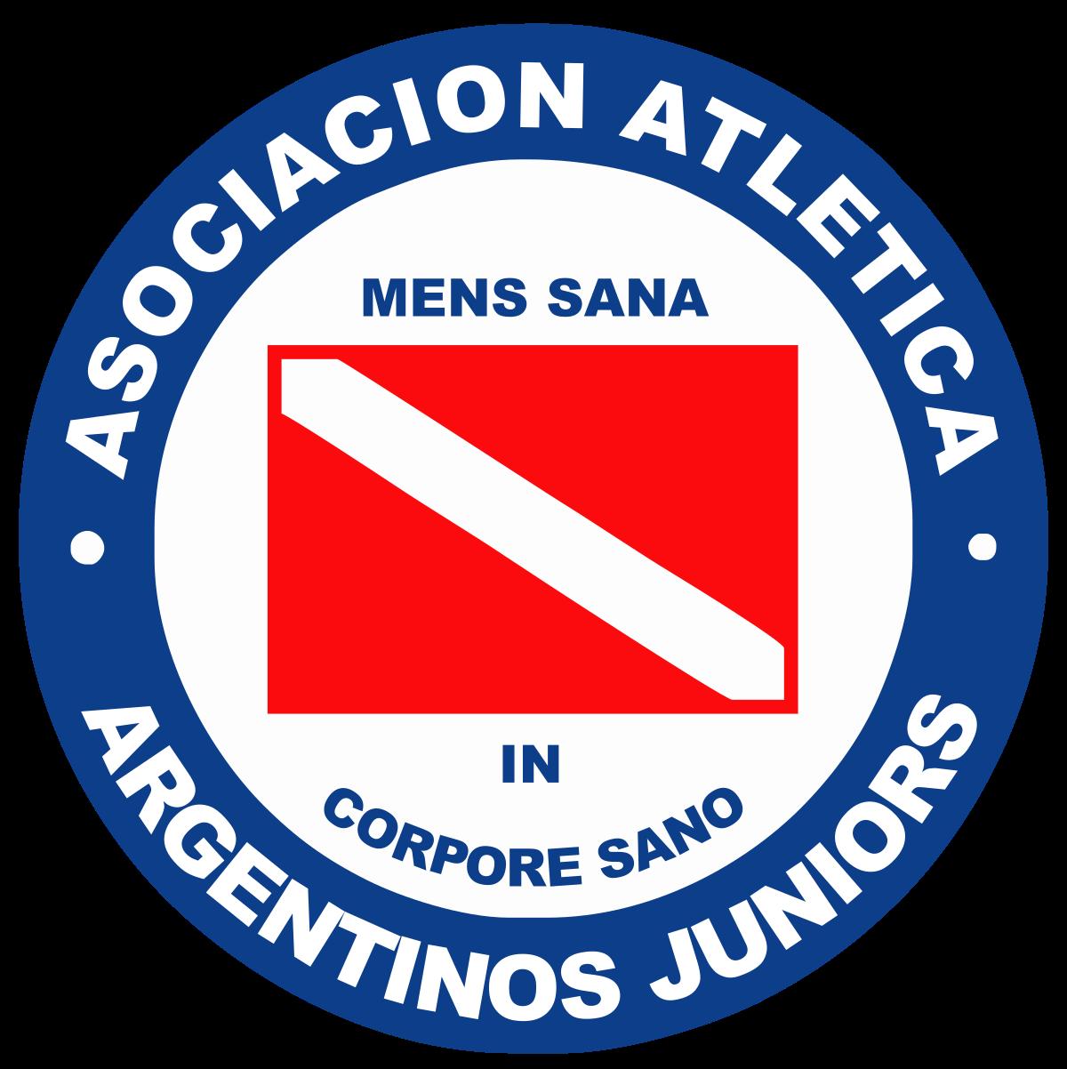 阿根廷青年人