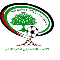 巴勒斯坦U17