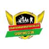 ARB Sporting Club (W)