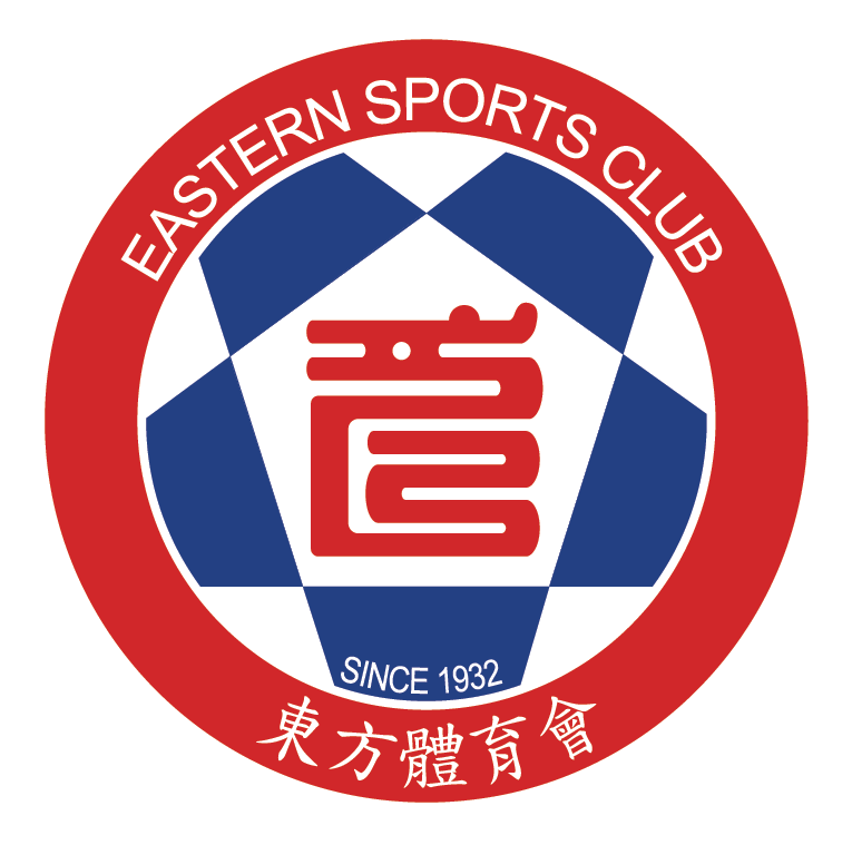 Eastern Long Lions