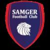 萨姆格尔FC