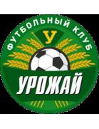 FK乌若扎