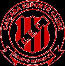 凯萨拉EC