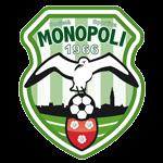 摩诺波利青年队