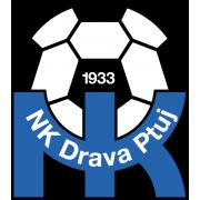 德拉瓦U19