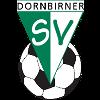 杜尔比恩SV
