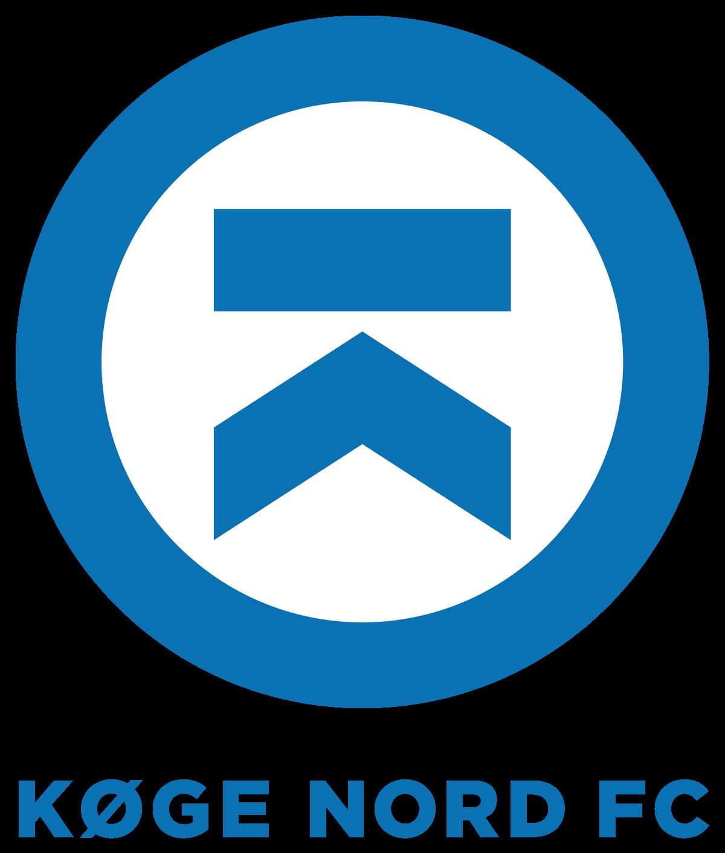 克厄诺德FC