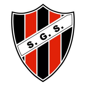 沙查维尼斯U19