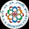 BSS体育俱乐部