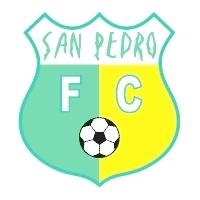圣佩德罗FC