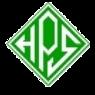 HPS赫尔辛基