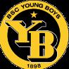 年轻人U19