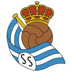 皇家社会C队