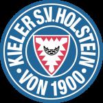 荷尔斯泰因U19