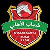 迪拜青年党U19