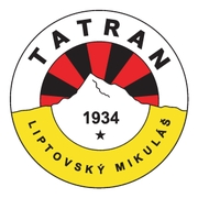 Tatran LM