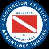 阿根廷青年人女足