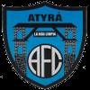Atyra FC
