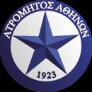 阿特罗米托斯