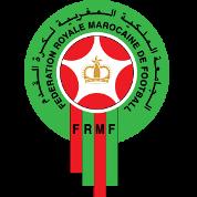 摩洛哥女足U20