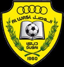 阿尔瓦塞尔SC U19