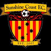 阳光海岸FC