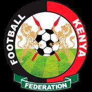 肯尼亚U23