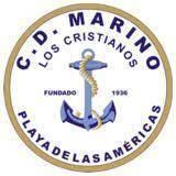 马利诺U19