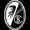 弗赖堡FC