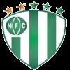 马格伦斯FC