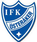 IFK奥斯泰卡斯