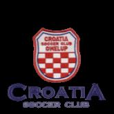 戈维鲁普克罗地亚U20