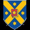 欧塔哥大学