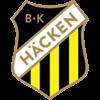 哈肯U21