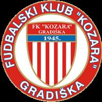 FK拉迪斯卡
