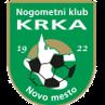 科瑞卡U19