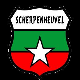 斯海彭赫弗尔