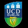 UCD安防
