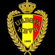 比利时女足U19