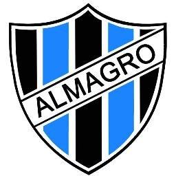阿马格罗后备队