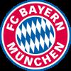 拜仁慕尼黑女足II队