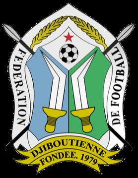 Djibouti U20