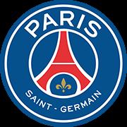 巴黎圣日耳曼U19